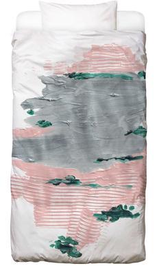 Painting III Bed Linen