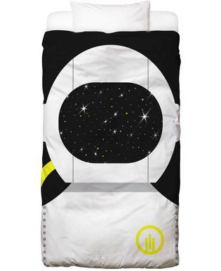 Universe Kids' Bedding