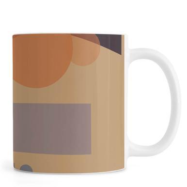 Art Print I Mug