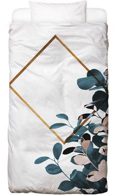 Exposure 05 Linge de lit