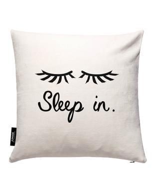 Sleep In Kissenbezug