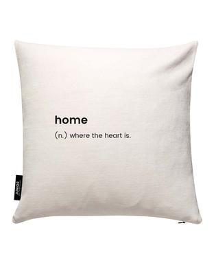 Home Kissenbezug