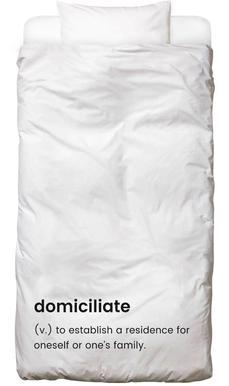 Domiciliate 2