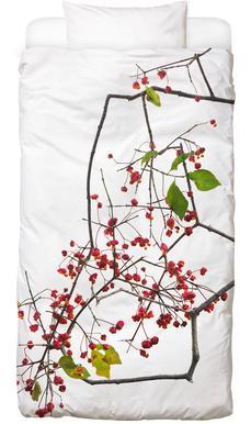 Flora - Pfaffenhut Bed Linen
