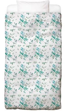 Eukalyptus Sängkläder