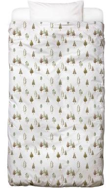 Tannenwald Sängkläder