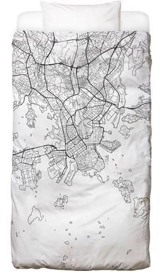 Helsinki Minimal