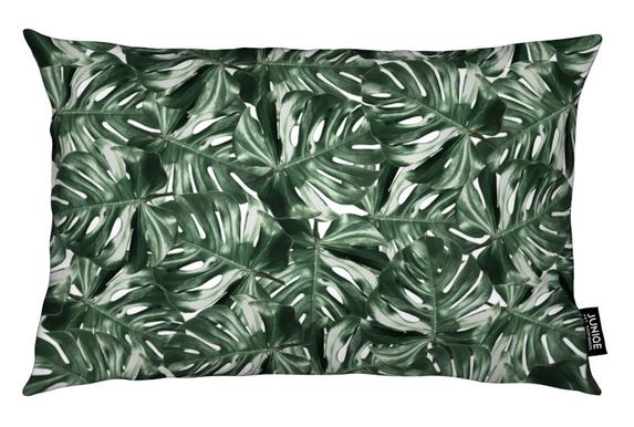 Tropicale IV coussin