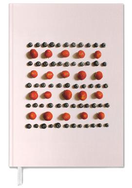 Frutti di bosco -Terminplaner