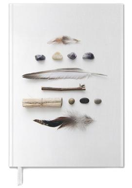 Tribe -Terminplaner