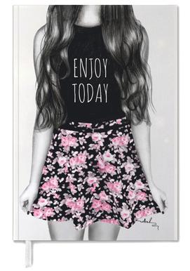 Enjoy Today -Terminplaner