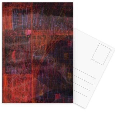 Imprint 02