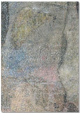 Chirographum 02