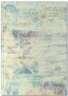 Transcriptions 08 Notebook