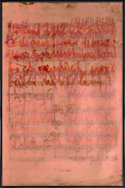 Transcriptions 25