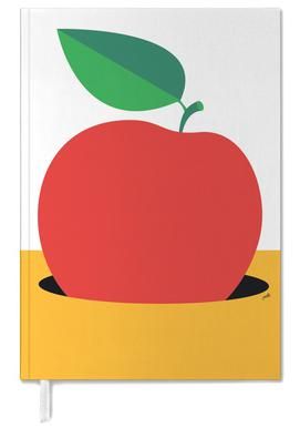 Apple 2 Personal Planner