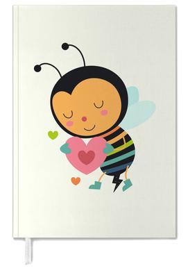 Bee Mine -Terminplaner