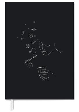Playing With Bubbles agenda