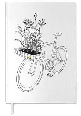 Wherever Flowers Go agenda