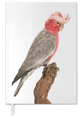 Bird 1 Personal Planner