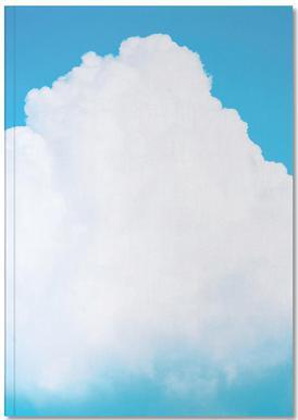 Blue Clouds III