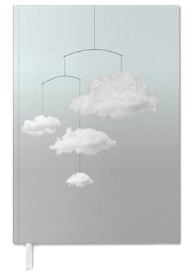 Wolkenmobile Personal Planner