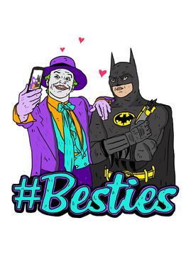Besties 3