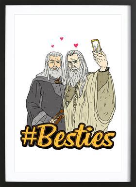 Besties 4