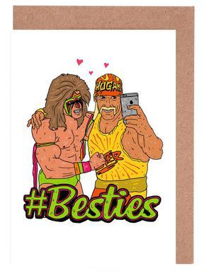 Besties 5