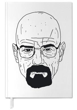 Walt Personal Planner