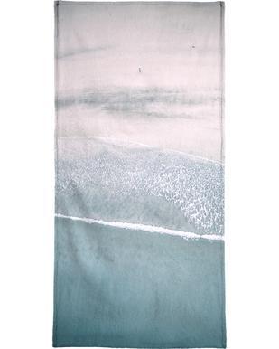 Lofoten Walks -Handtuch