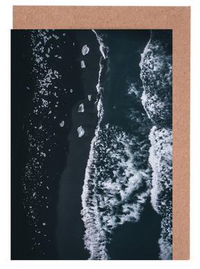 Diamond Beach 1