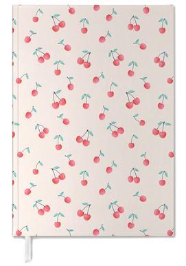 Cherries -Terminplaner