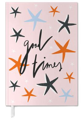 Good Times -Terminplaner