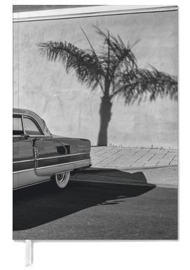 Packard Minimal agenda