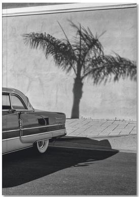 Packard Minimal Notebook