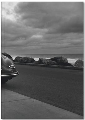 POR 1957