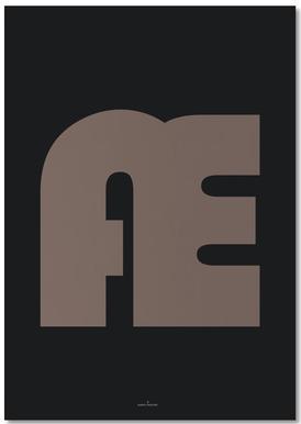 Æ Notebook