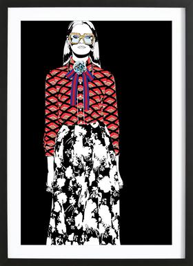 Just Fashion 2