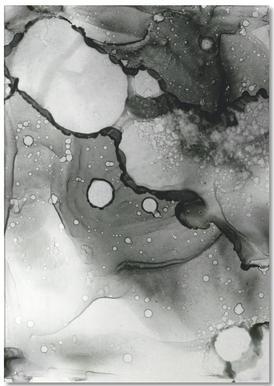 Ink No. 12