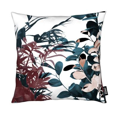 Exposure 04 coussin
