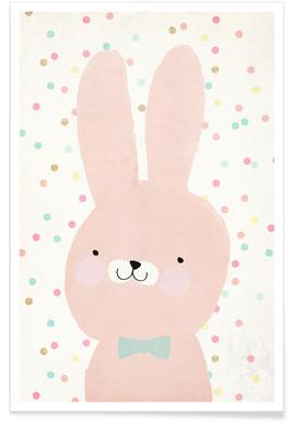 Hase 2 Poster