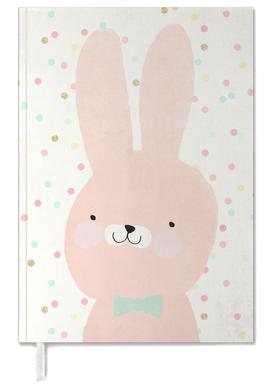 Hase 2 Personal Planner