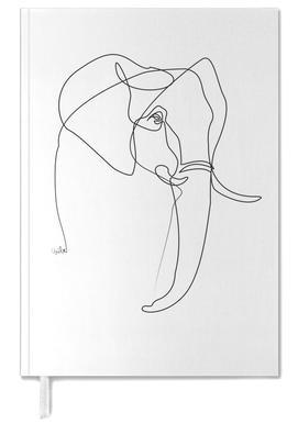 Elephant Line -Terminplaner