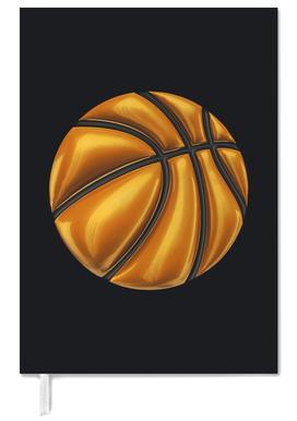 Basketball agenda
