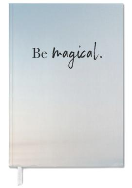 Be Magical
