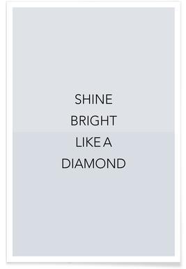 Shine Bright 03