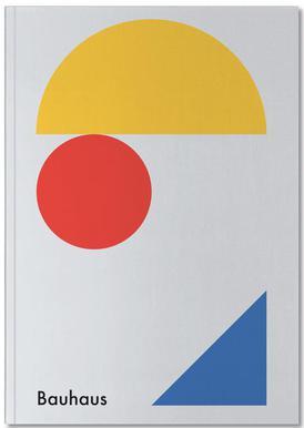 Minimalism Notebook