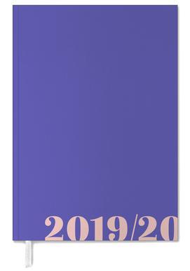 2019/ 2020 Indigo