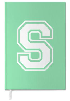S Personal Planner